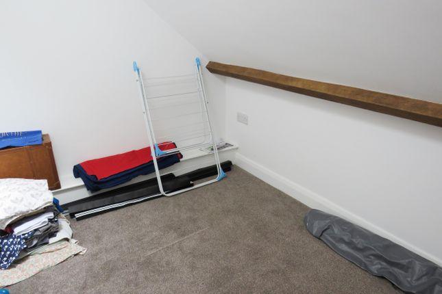 Bedroom 2 of Newton Road, Burton-On-Trent DE15