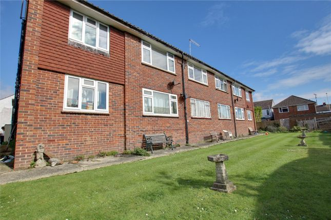 Picture No. 11 of Henley Court, Chancton Close, Worthing, West Sussex BN11