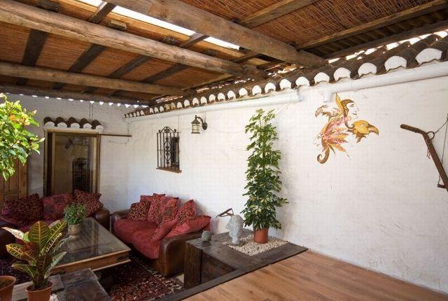 Living Area of Spain, Málaga, Mijas, La Cala