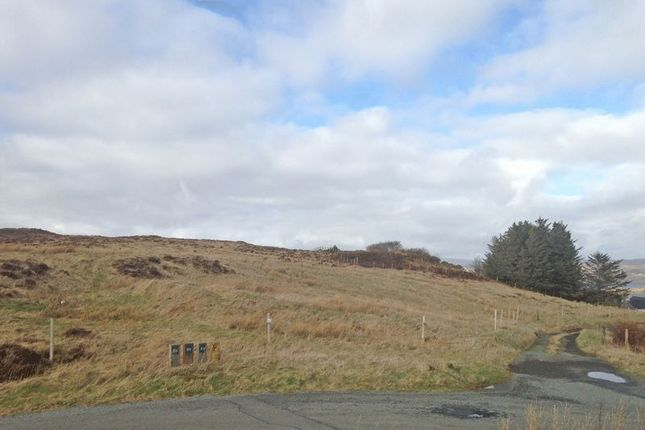 Photo 4 of Carbost, Isle Of Skye IV47