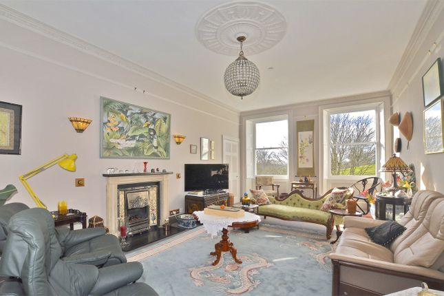 Thumbnail Flat for sale in 12 Cavendish Place, Bath