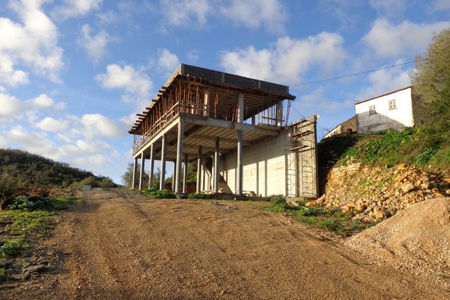 3 bed detached house for sale in Rabaçal, São Miguel, Santa Eufémia E Rabaçal, Penela, Coimbra, Central Portugal