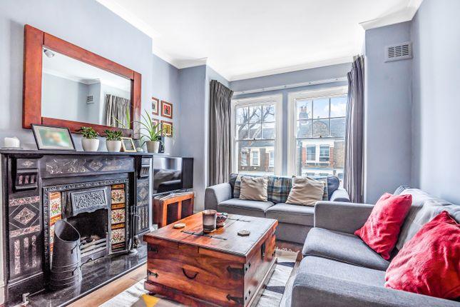 672443 (11) of Eastcombe Avenue, London SE7