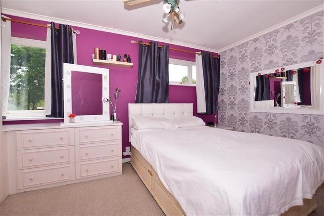 3 bed terraced house for sale in Highview, Vigo, Kent
