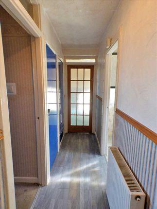 Entrance Hallway of Riccarton, Westwood, East Kilbride G75