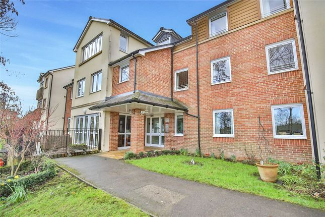 2 bed flat for sale in Kings Meadow Court, Lydney, Gloucestershire GL15