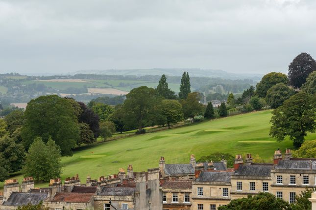 Flat for sale in Hope House, Lansdown Road, Bath