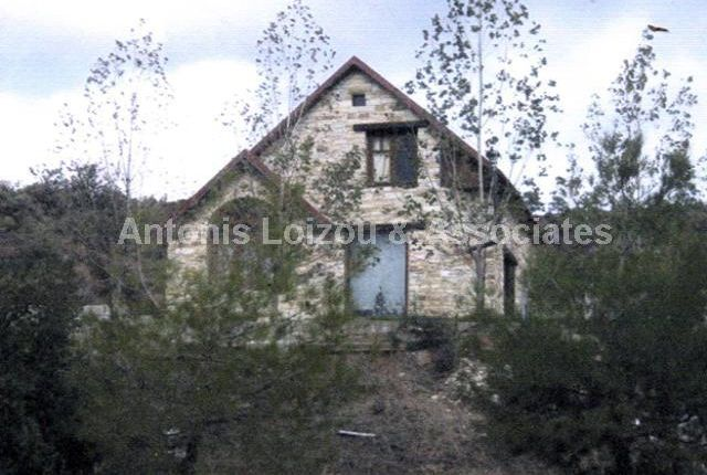 3 bed property for sale in Lageia, Cyprus