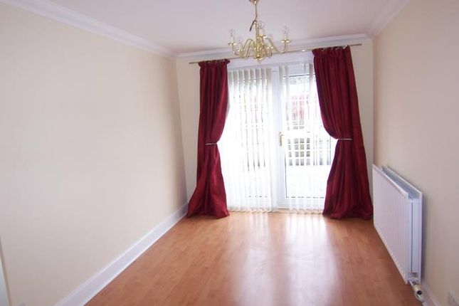 Dining Room of Mayshade Road, Loanhead, Midlothian EH20