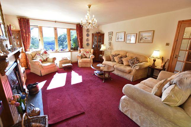 Pleasant 4 Bed Detached House For Sale In Kinlocheil Fort William Machost Co Dining Chair Design Ideas Machostcouk
