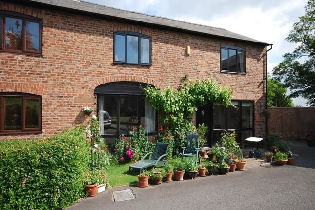 Thumbnail Property to rent in Langdale Way, Frodsham