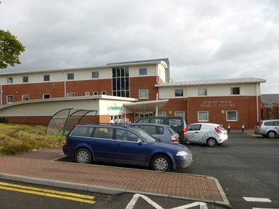 Thumbnail Commercial property to let in Elbury Medical Centre, Fairfield Close, Worcester, Worcestershire