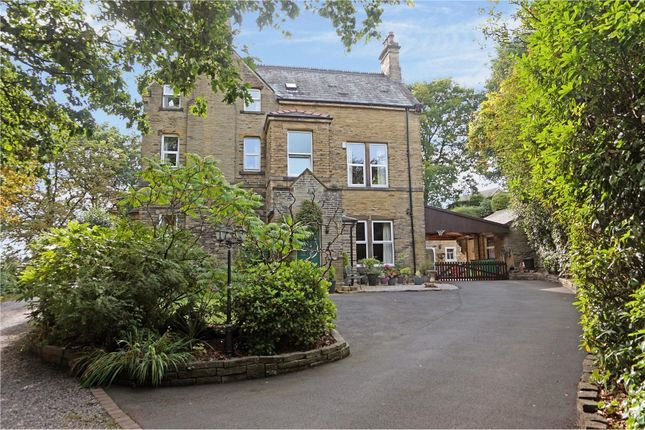 Thumbnail Property for sale in Bracken Road, Brighouse