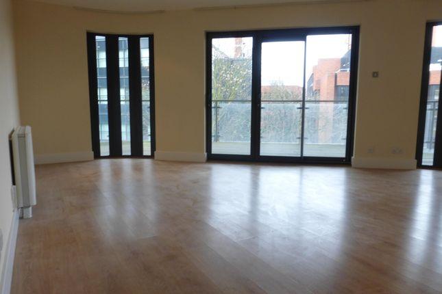 Dining Room of Sydenham Road, Croydon CR0