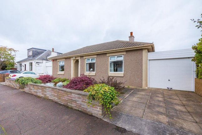 Bungalow to rent in Saughtonhall Circus, Edinburgh