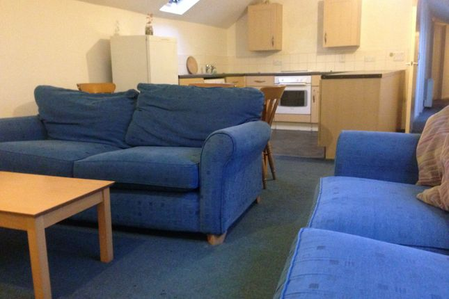 Thumbnail Flat to rent in Low Friar Street, Newcastle Upon Tyne, Northumberland