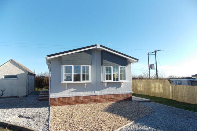 Launceston Retirement Properties For Sale