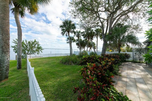 <Alttext/> of 2333 Pineapple Avenue, Melbourne, Florida, United States Of America