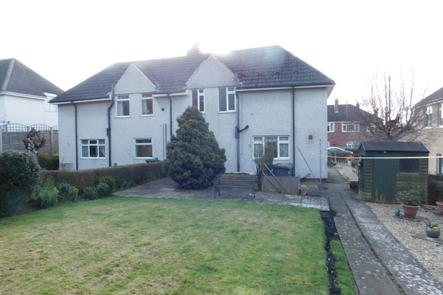 Photo 17 of Eureka Road, Midway, Swadlincote DE11