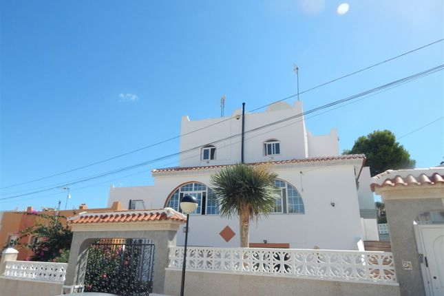 Thumbnail Villa for sale in O Grove, Pontevedra, Spain