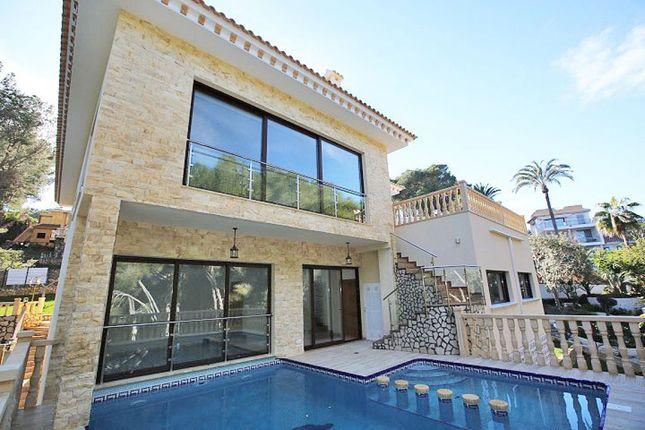Thumbnail Villa for sale in Campoamor, Orihuela Costa, Spain
