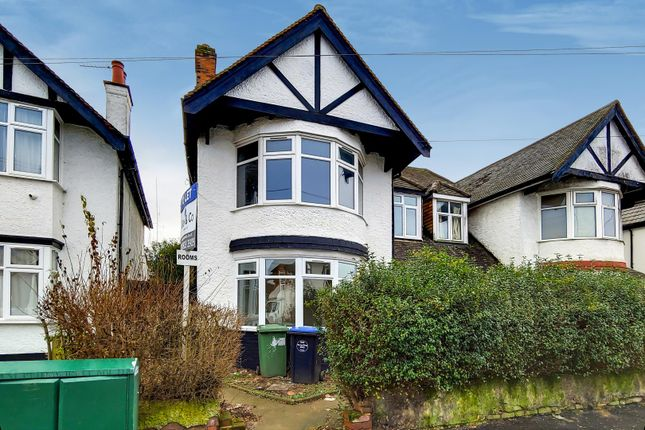 Thumbnail Property to rent in District Road, Wembley