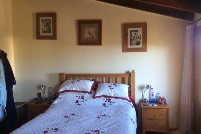 Thumbnail Country house for sale in La Cinta, Arboleas, Almería, Andalusia, Spain
