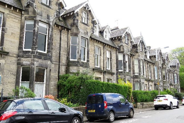 Thumbnail Semi-detached house to rent in Ravelston Terrace, Ravelston, Edinburgh