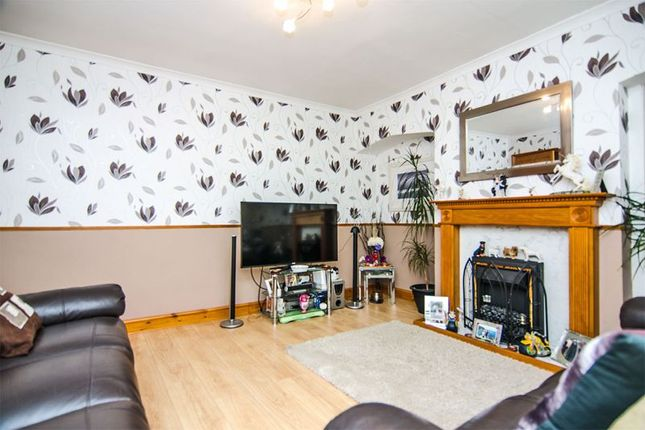 Photo 5 of Chase Road, Brownhills, Walsall WS8