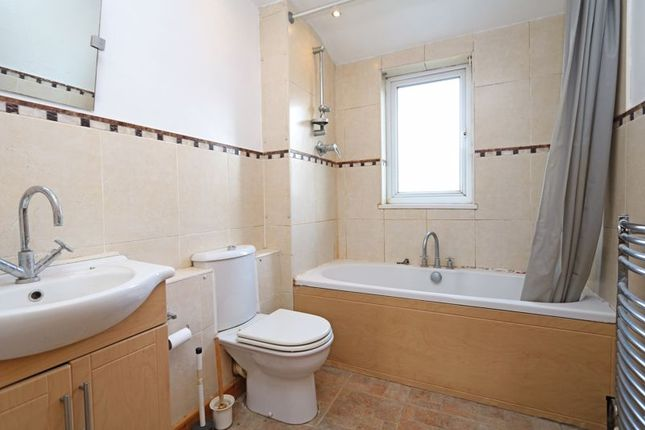 Family Bathroom of Loriner Place, Downs Barn, Milton Keynes MK14