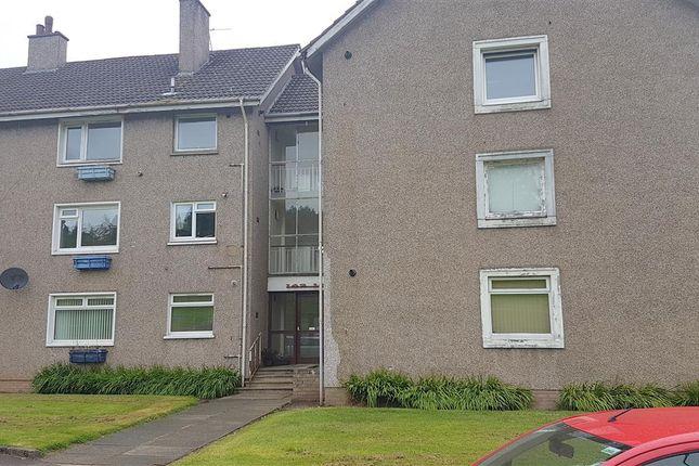 Main Picture of Park Terrace, West Mains, East Kilbride G74