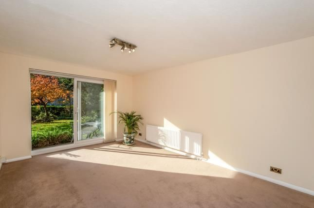 Reception Room of St. Merryn Court, 16 Brackley Road, Beckenham, . BR3