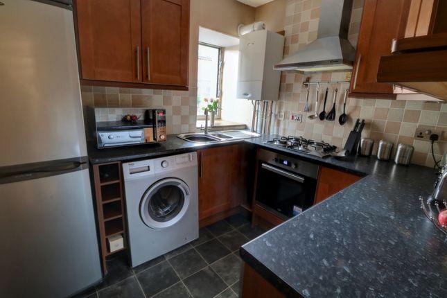 Kitchen of Strathmartine Road, Dundee DD3