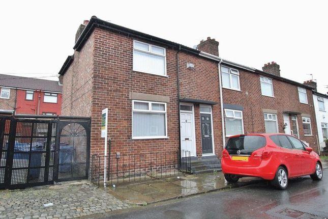Photo 1 of Hankinson Street, Old Swan, Liverpool L13
