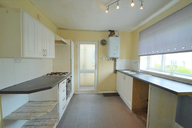 Kitchen of Brooksby Lane, Clifton, Nottingham NG11