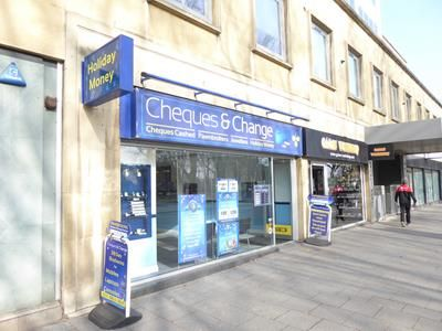 Thumbnail Retail premises to let in 33 Wine Street, Bristol, City Of Bristol