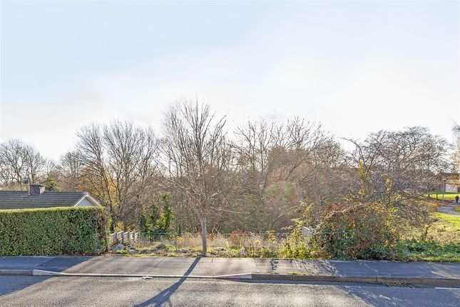 Harehill Road-5 of Harehill Road, Chesterfield S40