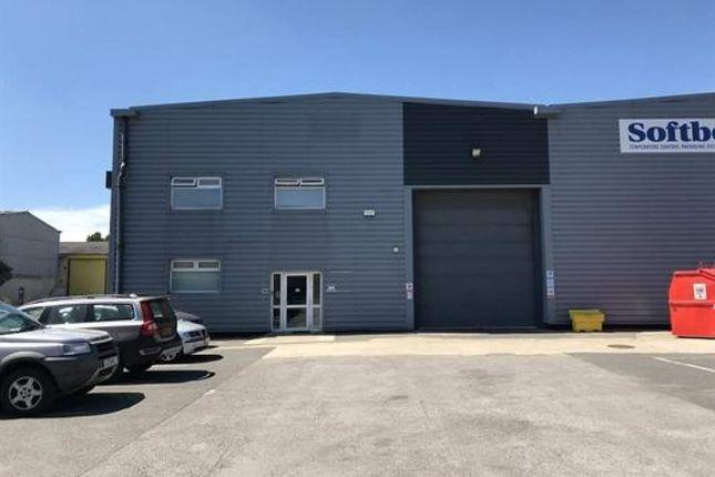 Thumbnail Retail premises to let in Unit 7, Long Crendon