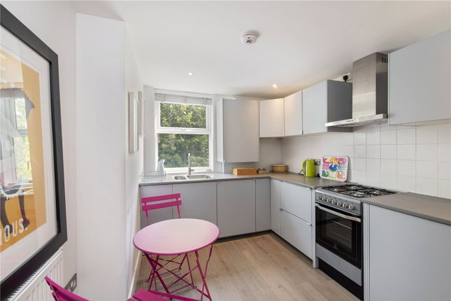 Kitchen of Railton Road, London SE24