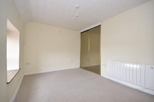 Master Bedroom of Lower Chapel Road, Bristol BS15