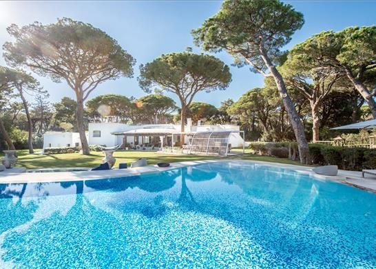 Thumbnail Detached house for sale in 58043 Castiglione Della Pescaia Gr, Italy