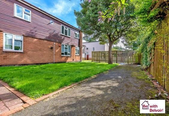 Parg9 of Pargeter Street, Walsall WS2