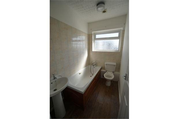 Bathroom of Prettygate Road, Colchester, Essex. CO3