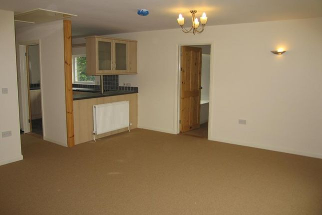 1 bed flat to rent in Loose Road, Loose, Maidstone ME15