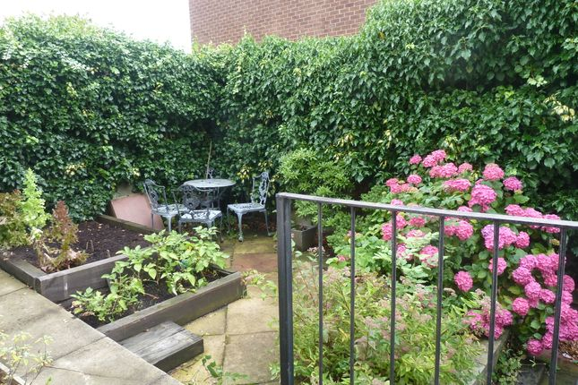Thumbnail Terraced house for sale in Lilly Street, Hyde