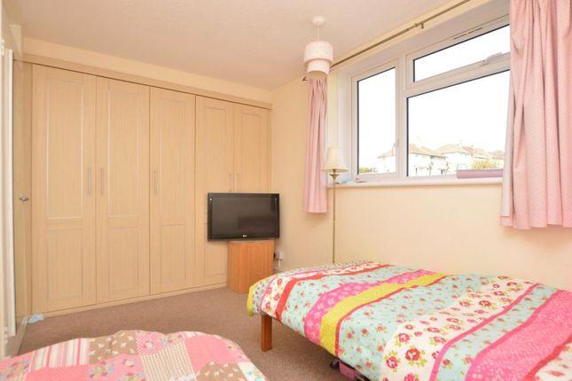 Picture No. 05 of Torridge Way, Plymouth PL3