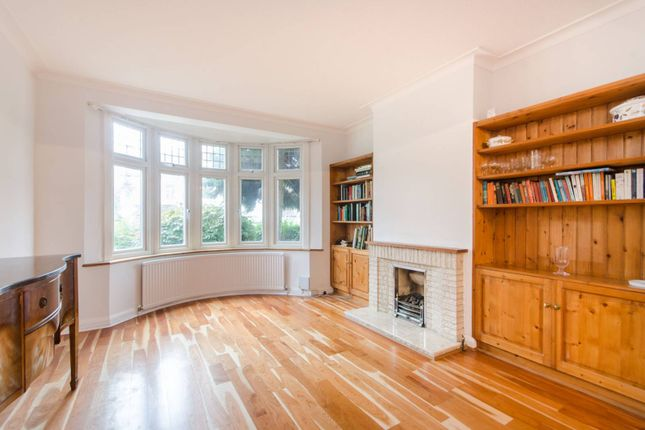 Thumbnail Property for sale in Uffington Road, West Norwood