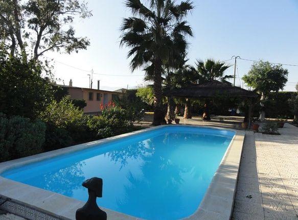Town house for sale in Spain, Murcia, Murcia
