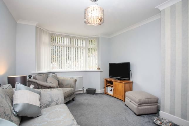 Lounge of Brownshill Green Road, Coundon, Coventry, West Midlands CV6