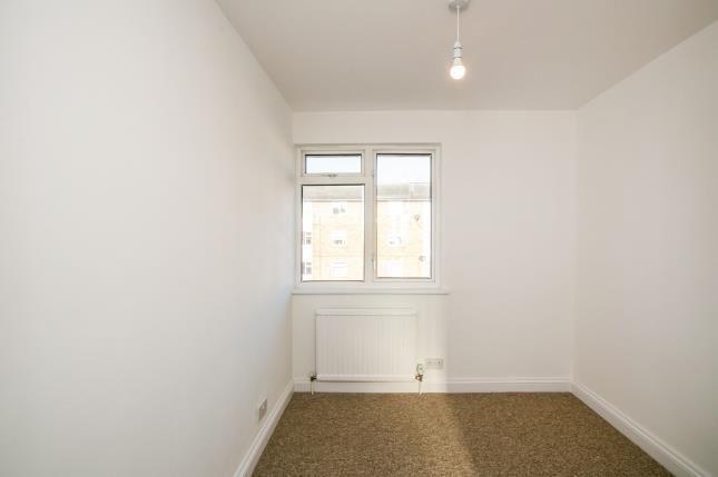Bedroom 3 of Bingen Road, Hitchin, Hertfordshire, England SG5